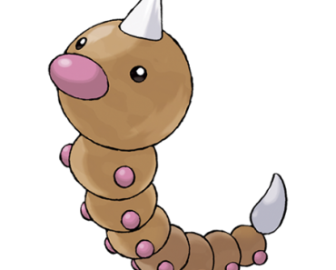 pokemon-013-weedle
