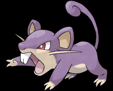 pokemon-019-rattata