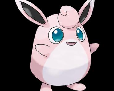 pokemon-040-wigglytuff