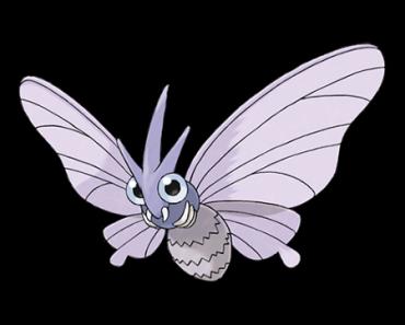 pokemon-049-venomoth