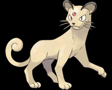 pokemon-053-persian