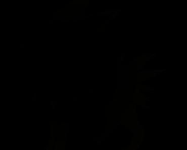 Pokemon Silhouette 135 Jolteon