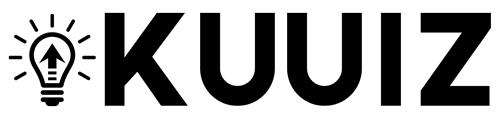LOGO-Kuuiz-500